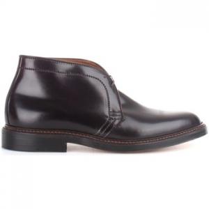 Derbies Alden Shoe 1339