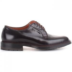 Derbies Alden Shoe 990