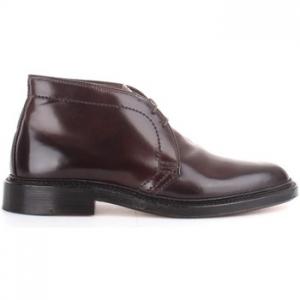 Derbies Alden Shoe 990 Y