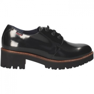 Derbies CallagHan 13403