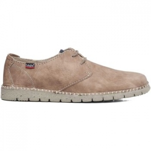 Derbies CallagHan 84702