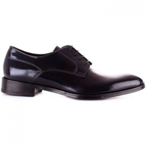 Derbies Corneliani 83HSA0-9120946