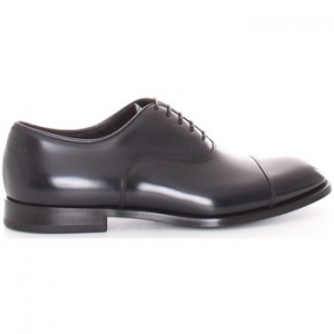 Derbies Doucals DU1002YORKUF028