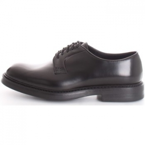 Derbies Doucals DU1385BRUGUF007