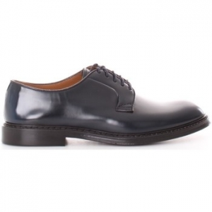 Derbies Doucals DU1385PHOEUY007