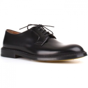 Derbies Doucals DU1385SIENUF007