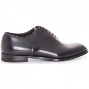 Derbies Doucals DU2630YORKUF028