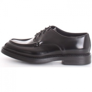 Derbies Doucals DU2702BRUGUF007