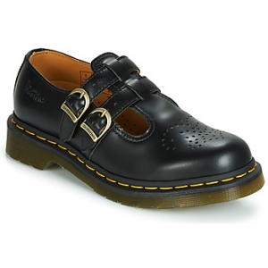 Derbies Dr Martens 8066 Mary