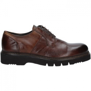 Derbies Exton 390