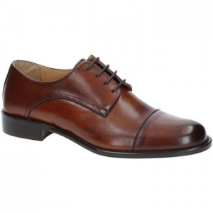 Derbies Exton 6013
