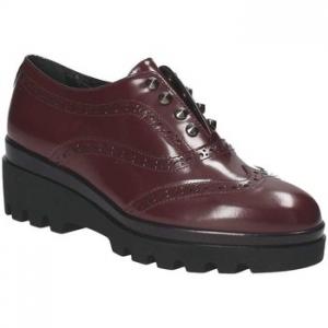 Derbies Grace Shoes 2025