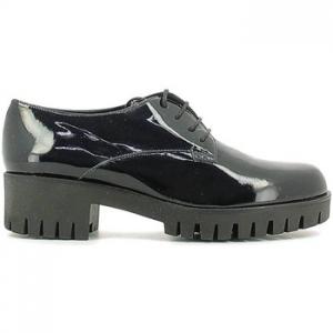 Derbies Grace Shoes FU08