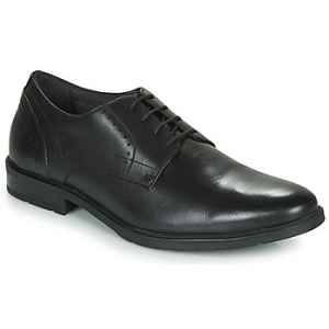 Derbies Hush puppies ADOBY