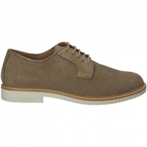 Derbies Igi co 1105166