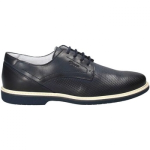 Derbies Igi co 1107611