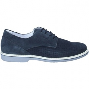 Derbies Igi co 1107633