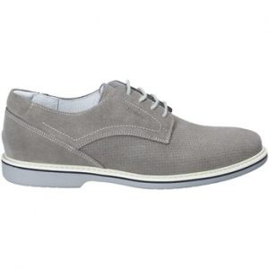 Derbies Igi co 1107644