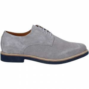 Derbies Impronte IM91050A