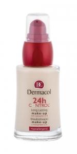 Dermacol 24h Control Makeup