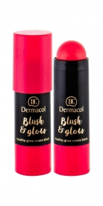 Dermacol Blush Glow Blush