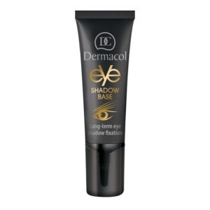 Dermacol Eyeshadow Base 7.5ml