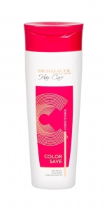 Dermacol Hair Care Color Save