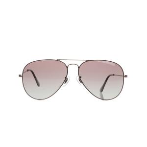 DHARMA - Unisex γυαλιά ηλίου