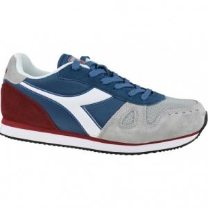Diadora Simple Run 101-173745-01-60075