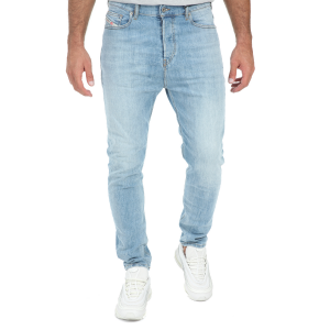 DIESEL - Ανδρικό jean παντελόνι