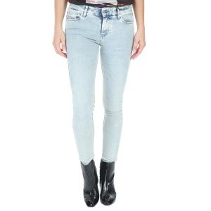 DIESEL - Γυναικείο jean παντελόνι