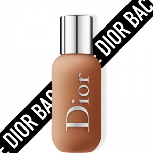 DIOR BACKSTAGE FACE & BODY FOUNDATION 5WP - 5 Warm Peach