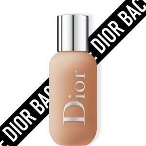 DIOR BACKSTAGE FACE & BODY