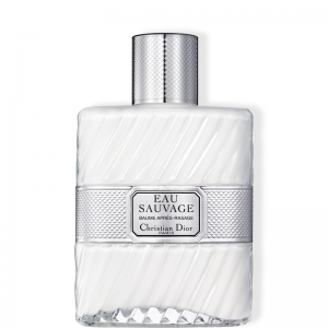 DIOR EAU SAUVAGE AFTER SHAVE