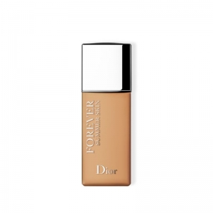 DIOR FOREVER SUMMER SKIN COLOR