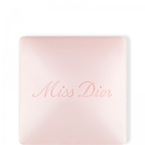 DIOR MISS DIOR BLOOMING SCENTED SOAP 100gr