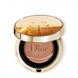 DIOR PRESTIGE CUSHION FOUNDATION
