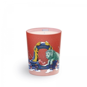 DIPTYQUE CANDLE FLORAL MAJESTY
