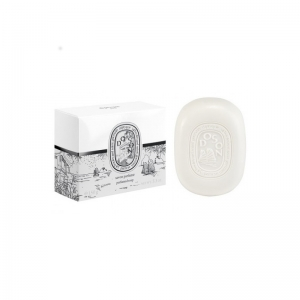 DIPTYQUE DO SON SOAP 150gr