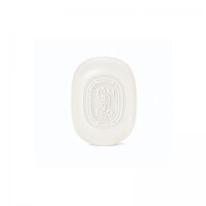 DIPTYQUE TAM DAO SOAP 150gr