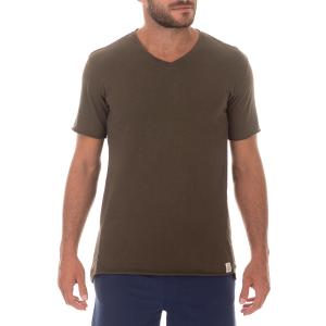 DIRTY LAUNDRY - Ανδρικό t-shirt