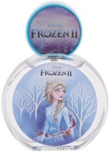 Disney Frozen II Elsa Eau