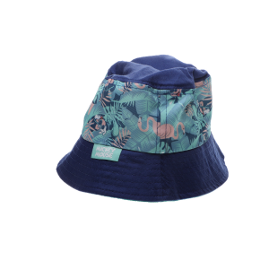 DISNEY - Παιδικό καπέλο κώνος