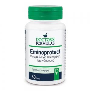 Doctors Formula Eminoprotect