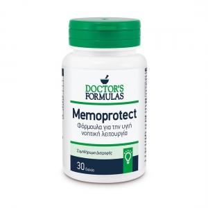 Doctors Formula Memoprotect