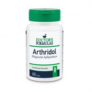 Doctors Formulas Arthridol