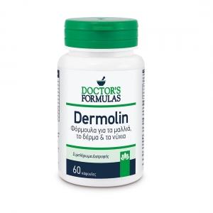 Doctors Formulas Dermolin