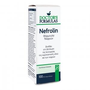 Doctors Formulas Nefrolin