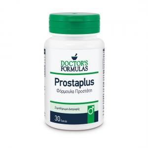 Doctors Formulas Prostaplus