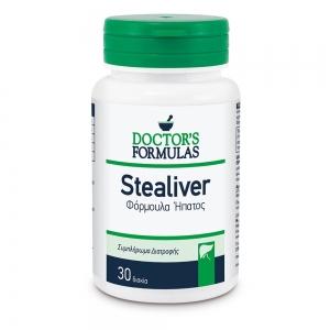 Doctors Formulas Stealiver
